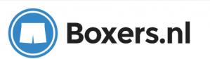 Kortingscode Boxers.nl voor 10% korting op de sale