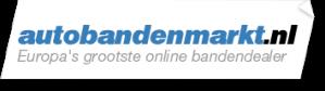 Kortingscode Autobandenmarkt voor 5% korting op winter- en 4-seizoenenbanden van Goodyear