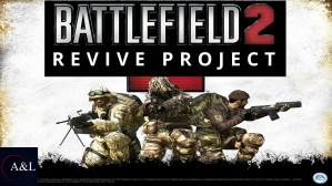 Speel Battlefield 2 Gratis