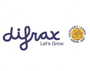 Kortingscode Difrax voor €5 korting op je bestelling