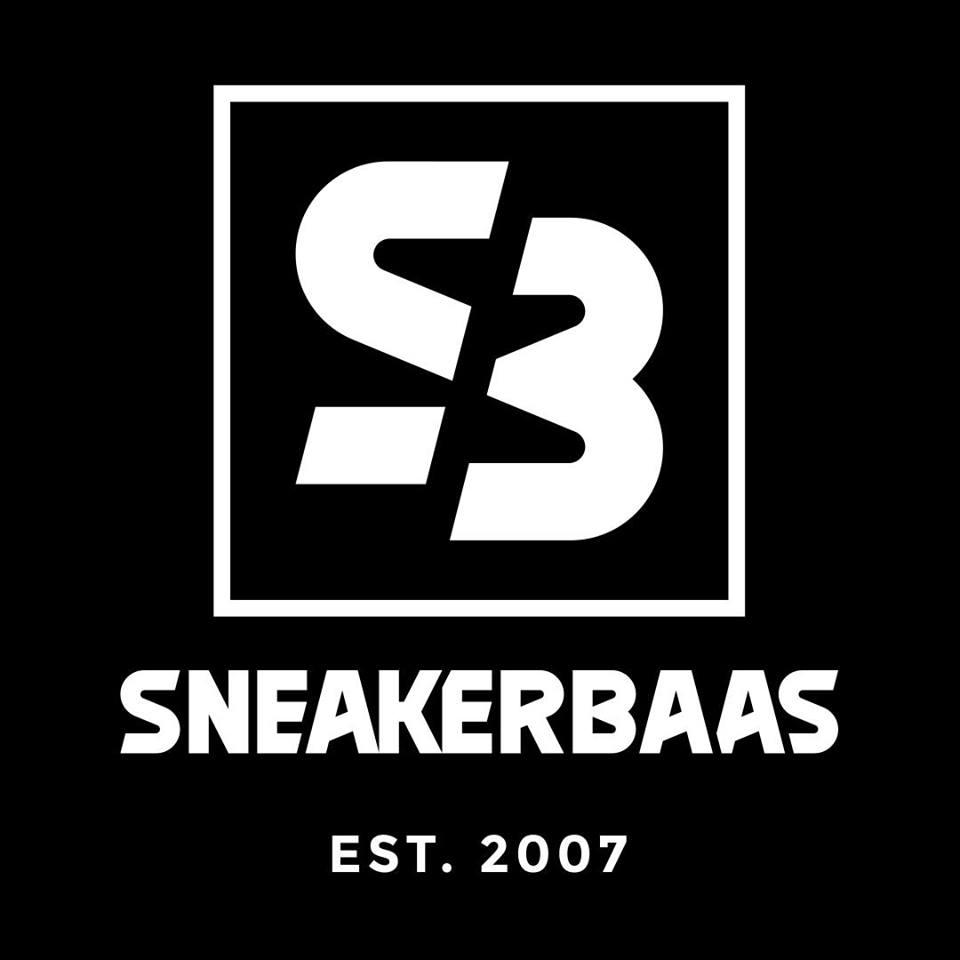 Kortingscode Sneakerbaas voor gratis verzending