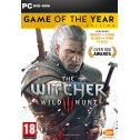 The Witcher 3 Wild Hunt Game Of The Year (GOTY) PC Game voor €16,69