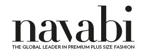 Kortingscode Navabi voor 21% korting op je bestelling