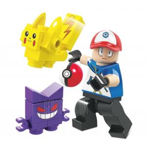 Pokemon Actiefiguren speelgoed voor €2,91
