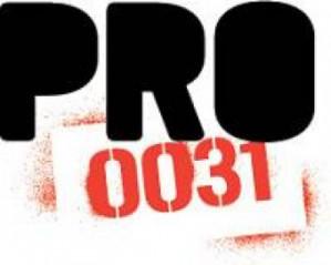 €5 korting op PRO Shoes met deze Intreza kortingscode