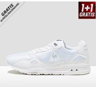 Sale bij Aktiesport  tot 60% korting 1+1 gratis op sneakers