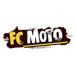 Kortingscode Fcmoto voor 20% korting op alles