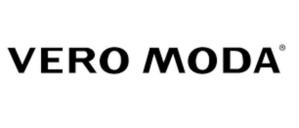 Kortingscode Vero moda voor 20% korting op je bestelling