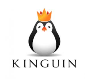 Kortingscode Kinguin voor 3% korting op je bestelling