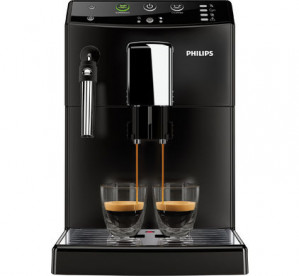 Philips 3000 series Volautomatische espressomachine HD8821/01 voor €249
