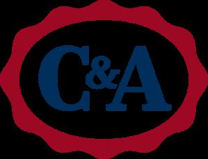 €5 korting bij C&A dmv voucher