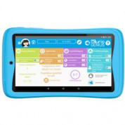 Kurio Tab Advance Telekids (Blauw) voor €107,99
