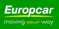 Kortingscode Europcar voor 5% korting op je reservering