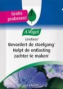 Vraag nu gratis een probeerverpakking Linoforce A.Vogel aan