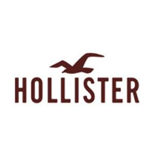 hollisterco
