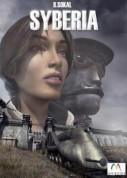 Syberia (PC) Gratis