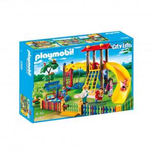 Wehkamp sale tot 35% korting op speelgoed
