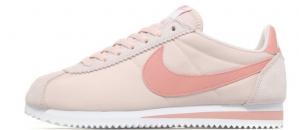 Nike Classic Cortez-damesschoen voor €35