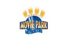 Ticket Movie Park Germany voor €25 p.p.