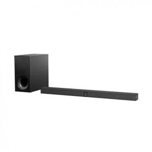 Sony HT-CT290 2.1 soundbar voor €164 d.m.v code
