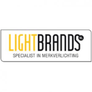 Kortingscode Lightbrands voor €10 korting op alles