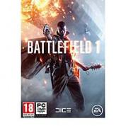 Battlefield 1 PC/Xbox/PS4 vanaf €24,50