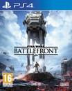 Star Wars: Battlefront voor €14,99 bij AllYourGames