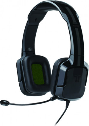 Tritton Kunai 3.5mm Stereo Gaming Headset - Xbox One voor €28,80
