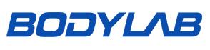 Kortingscode Bodylab voor 30% korting op je bestelling