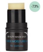 Sale bij Douglas op diverse Beauty Made Easy producten voor €1,99