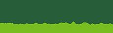 Kortingscode Bakker.com Krijg nu een gratis handverzorgingsset bij je bestelling