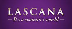 Kortingscode Lascana voor €20 korting op badmode en strandkleding