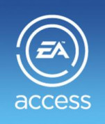 EA Access 1 Month Subscription (Xbox One) voor €1,99 d.m.v. code