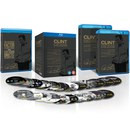 Clint Eastwood 20 film Collection (Blu-ray) voor €19,69