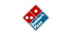 Kortingscode Domino's pizza voor 50% korting bij Domino's Leeuwarden