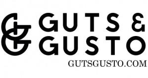 Sale bij Guts&Gusto met kortingen tot 50%