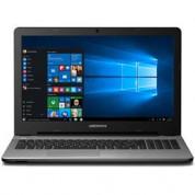 Medion laptop E6421-I5-1628 voor €549
