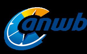 Kortingscode Anwb voor €5 korting op een minimale besteding van €25