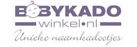 Kortingscode Babykadowinkel.nl voor 15% korting op je bestelling