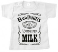 BabyCloset Weekend deal Kinder t-shirts voor €9,95