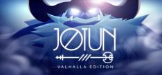 Jotun: Valhalla Edition (Steam) gratis