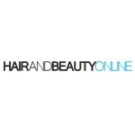 Kortingscode Hairandbeautyonline voor 5% korting op alles