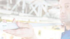 Kortingscode Lampdirect voor 3% korting op je aankoop