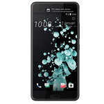 HTC U Ultra 64GB Blue voor €344