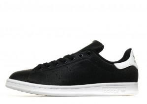 adidas Originals Stan Smith heren sneakers zwart voor €35