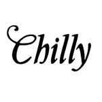 Kortingscode Chilly voor 10% korting op de sale