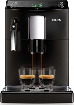 Philips HD8831/01 voor €319