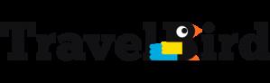 Kortingscode Travelbird voor €20 korting op boeking