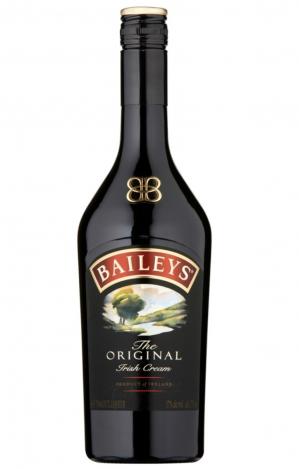 Baileys 70cl voor €9,99
