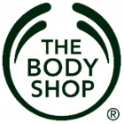 Kortingscode Thebodyshop voor €10 korting op alles (min. orderwaarde: € 35)